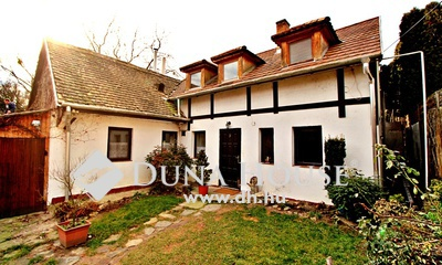 Eladó Ház, Komárom-Esztergom megye, Tata, Kálvária utca