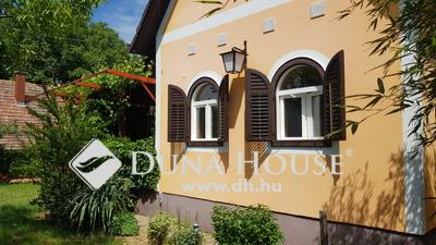 Eladó Ház, Baranya megye, Szigetvár, Zsibóti szőlőhegyen a Szilvási Csárda mellett