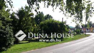 Eladó Ház, Baranya megye, Villánykövesd, Petőfi utca