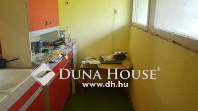 Eladó Lakás, Baranya megye, Szigetvár, Szigetvári kórház közelében