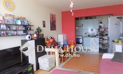 Eladó Lakás, Vas megye, Szombathely, Derkovits lakótelep