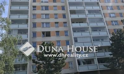 Prodej bytu, Valentova, Praha 4 Chodov