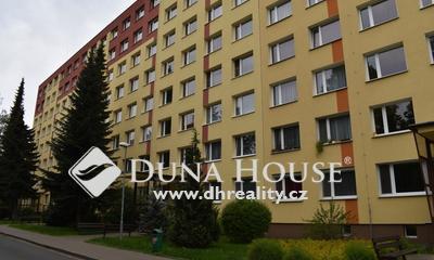 Prodej bytu, Masarykova, Kolín