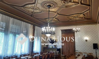 Kiadó Iroda, Budapest, 6 kerület, IRODÁNAK,OKTATÓ KÖZPONTNAK GK BEÁLLÓVAL