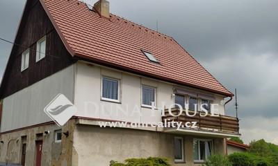 Prodej bytu, Pražská, Jíloviště