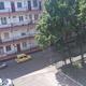 Eladó Lakás, Budapest, 21 kerület, Csillagtelep