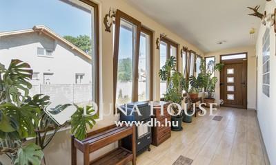 Eladó Ház, Budapest, 15 kerület, Esthajnal utca