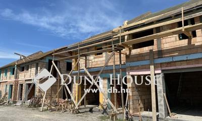 Eladó Ház, Somogy megye, Siófok, Új építésű-Kitűnő elhelyezkedés-Minőségi OTTHON!