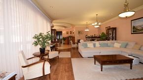 Eladó ház, Debrecen, Csodálatos ingatlan a Köntöskertben