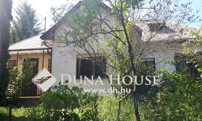 Eladó Ház, Budapest, 2 kerület, Hűvösvölgy központjához közel