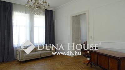 Kiadó Iroda, Budapest, 5 kerület, Nyugati p.u.és Jászai Mari tér között luxus iroda