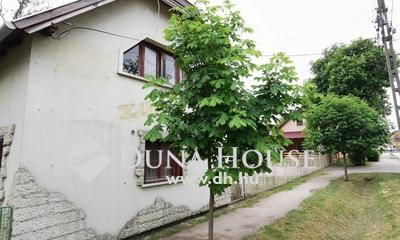 Eladó Ház, Komárom-Esztergom megye, Tata, Új út