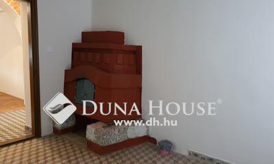 Eladó Ház, Hajdú-Bihar megye, Hajdúbagos, Nagy utca