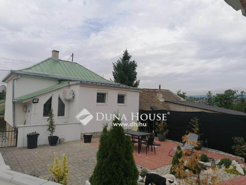 Eladó Ház, Baranya megye, Pécs, Dobogó Dűlő
