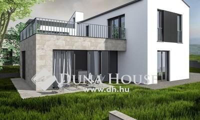 Eladó Ház, Budapest, 2 kerület, Pesthidegkút Ófalu