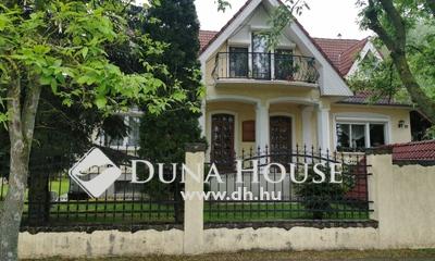 Eladó Ház, Pest megye, Gödöllő, Peres