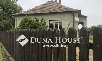 Eladó Ház, Somogy megye, Iharosberény, Petőfi utca