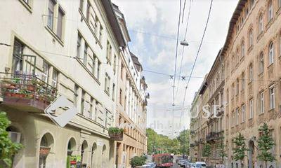 Eladó Lakás, Budapest, 7 kerület, Ligetvárosban üzlethelyiséggé is alakítható