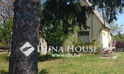 Eladó Ház, Győr-Moson-Sopron megye, Győr, Alpesi utca