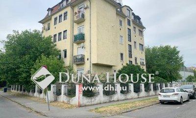 Eladó Lakás, Budapest, 14 kerület, Zugló 35 m2-es 610.000/ m2 áron 1,5 alakítható !!