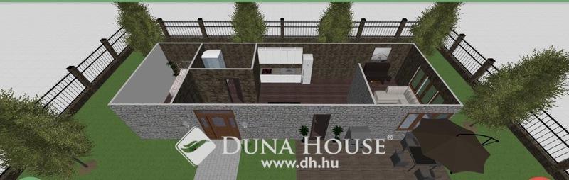 Eladó Ház, Győr-Moson-Sopron megye, Győr, KULCSRAKÉSZ, magas minőségű mobilházak