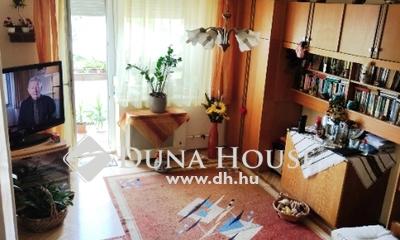 Eladó Lakás, Budapest, 18 kerület, Szent Lőrinc-telepen napfényes lakás