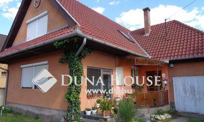Eladó Ház, Bács-Kiskun megye, Soltvadkert, Soltvadkerten jó elosztású családi ház eladó
