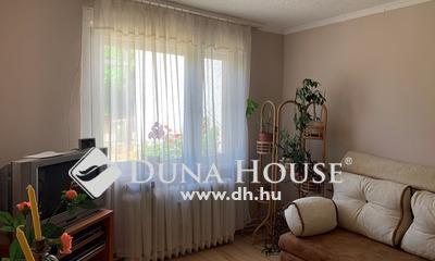 Eladó Ház, Pest megye, Ecser, 2 generációnak alkalmas családi ház