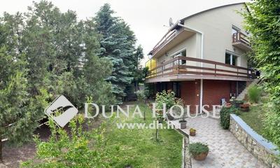 Eladó Ház, Baranya megye, Pécs, Magaslati út