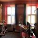 Eladó Lakás, Budapest, 7 kerület, Deák Ferenc tér - zsinagóga - 2 lakássá alakítható