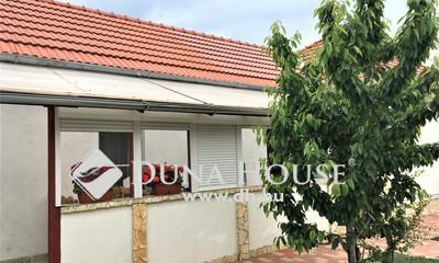 Eladó Ház, Budapest, 18 kerület, Halmi erdő közelében felújított, 2 generációs ház