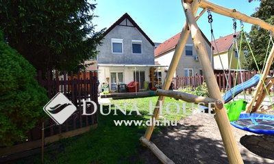 Eladó Ház, Bács-Kiskun megye, Kecskemét, 90 m2-es családi ház a Hollandfalu peremén
