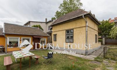 Eladó Ház, Budapest, 19 kerület, Vas Gereben utca