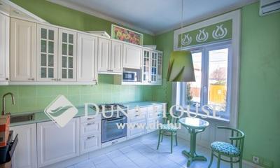Eladó Ház, Budapest, 16 kerület, MÁTYÁSFÖLDI VILLA HANGULAT