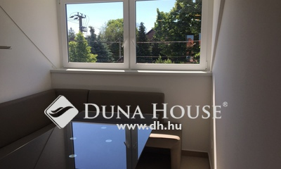 Eladó Lakás, Budapest, 16 kerület, 22 nm erkély, nappali+2 háló, új otthon