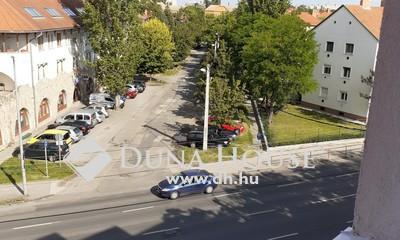 Eladó Lakás, Bács-Kiskun megye, Kecskemét, Széchenyi krt.