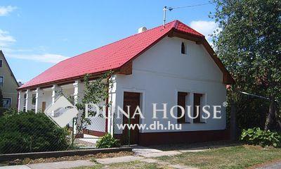 Eladó Ház, Pest megye, Szigetszentmárton
