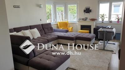 Eladó Ház, Baranya megye, Pécs, POTE közeli
