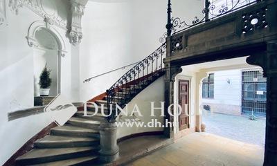 Eladó Iroda, Budapest, 5 kerület