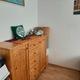 Eladó Lakás, Bács-Kiskun megye, Kecskemét, 3 szoba, erkély, jó elosztás
