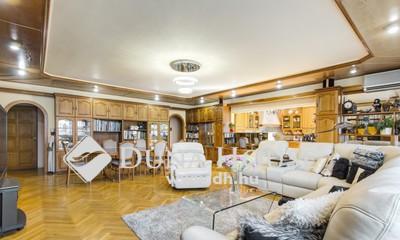 Eladó Ház, Budapest, 14 kerület, KURIÓZUM A JAVÁBÓL!