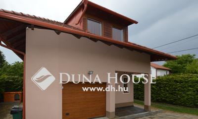 Eladó Ház, Pest megye, Nagykovácsi, Zsiíroshegy elegáns utcájában