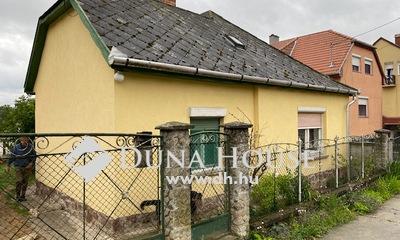 Eladó Ház, Komárom-Esztergom megye, Vérteskethely, Kossuth Lajos utca