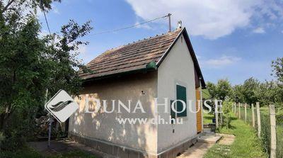 Eladó Ház, Baranya megye, Pécs, === hétvégi ház panorámás telekkel==