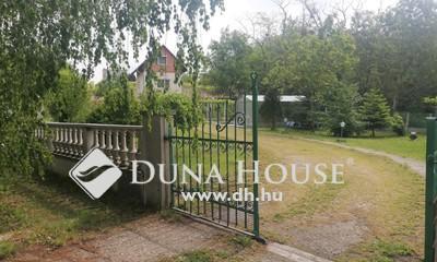 Eladó Ház, Komárom-Esztergom megye, Kisbér, Többgenerációs családi birtok
