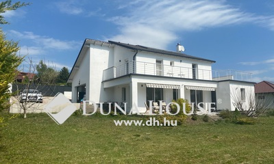 Eladó Ház, Pest megye, Telki, Panoráma, minőség, kényelem....