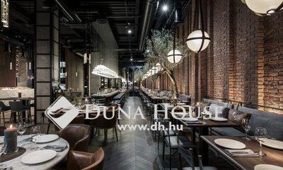 Eladó üzlethelyiség, Budapest, 9 kerület, Ipar utca