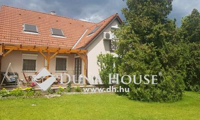 Eladó Ház, Budapest, 14 kerület, Alsórákos