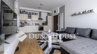 Eladó Lakás, Budapest, 13 kerület