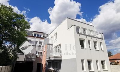 Eladó Lakás, Budapest, 4 kerület, Újépítésű lakás családi házas környéken Újpesten!